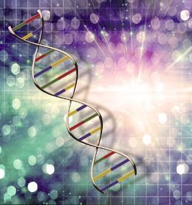 Молекули самоубийци помагат при лечение на рак