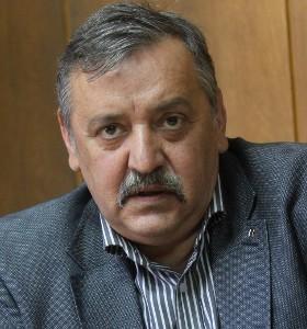 Проф. Тодор Кантарджиев: Смъртните случаи от грип са повече от броя на загиналите при катастрофи