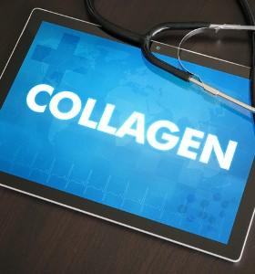4 начина да повишим синтезата на колаген в кожата