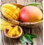 Кои са плодовете с най-високо съдържание на прости захари?