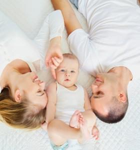 Грижи за интимната връзка след раждането на детето. Семейна психотерапия с Деница Банчевска и д-р Веселин Христов