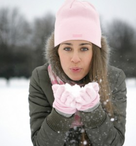 Как се отразява студът на хроничните болести?