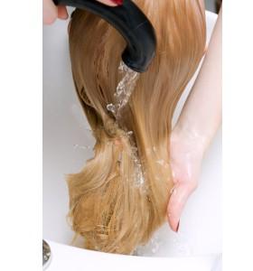 3 ползи от кофеина допълват грижата за косата