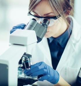 Иновативни тютюневи продукти с научни изследвания и клинични проучвания