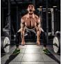 Кой е основният риск при прекаляване с фитнеса?