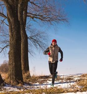 Ходене или бягане – кое е по-доброто кардио упражнение?