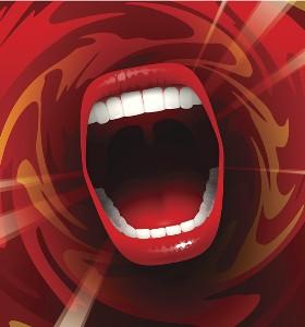 Безплатни прегледи в месеца за борба с рака на устната кухина