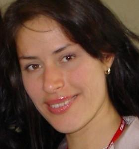 Д-р Валерия Матеева: Псориазисът се влошава през студените месеци