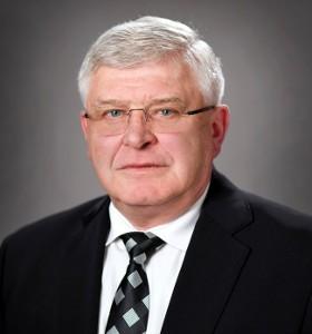 Кандидатурата на Ананиев за здравен министър внесена