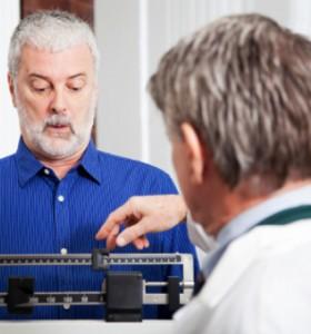 Метаболитен синдром - с какво ни заплашва?