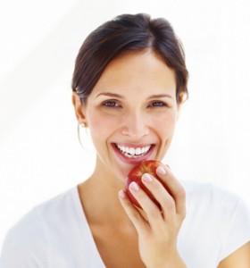 Откриха как нискокалоричната диета обръща хода на диабет 2
