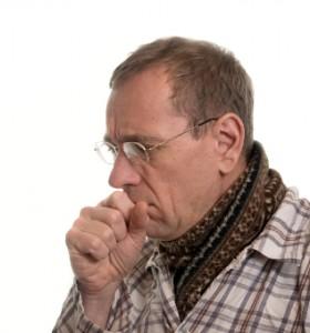 Безплатно изследване на дишането в Александровска
