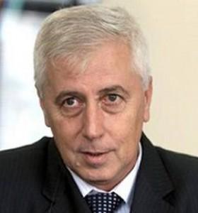 Военната прокуратура не откри нарушения във ВМА