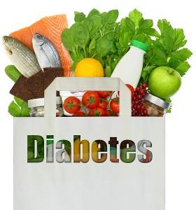 5 типа храни, които борят диабета