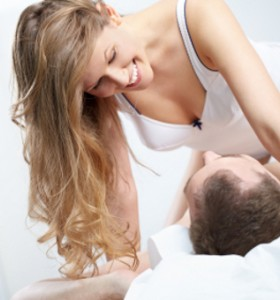 Сексът рядко е причина за сърдечен арест