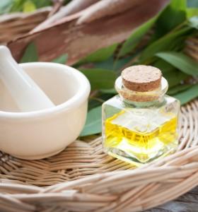 3 био масла срещу диабет и неговите усложнения
