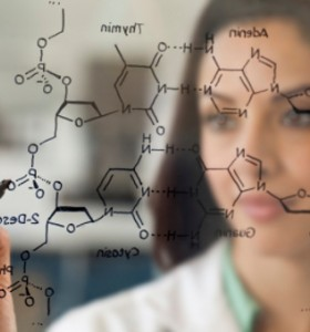 Персонализираната медицина в хематологията през 2017 г. Няколко стъпки към образованата революция