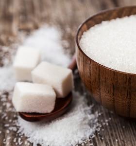 4 по-сладки и по-полезни заместители на бялата захар