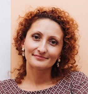 Силвана Лесидренска: Нямаме профилактика за хепатит в България на практика