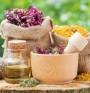 Червена детелина – природна помощ при менопауза