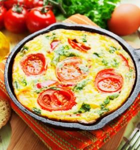 5 храни, които не трябва да подгряваме