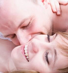 Повишено либидо след вазектомия - защо?