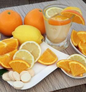 Най-важните витамини за мъжката плодовитост