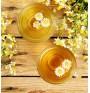 Лайка – природният аспирин