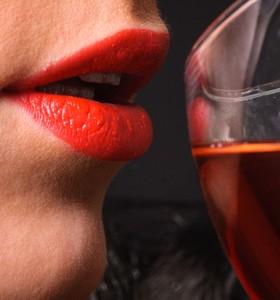 Секс през менопаузата – и то какъв
