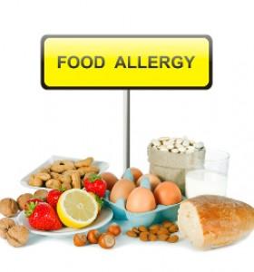 Алергия към храни се отключва и в зряла възраст – защо?
