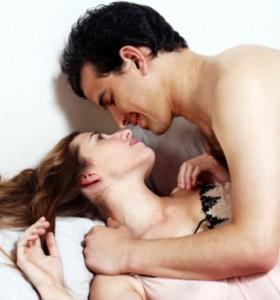 Антимюлеров хормон – важен както за мъжете, така и за жените