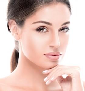 6 неща, с които състаряваме кожата си най-много