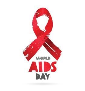 За колко време инфектирането с ХИВ води до СПИН?