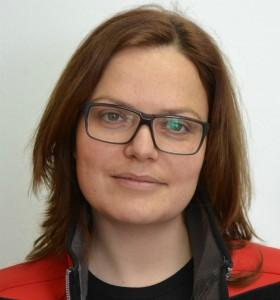 Деница Баръмова откровено за ХИВ/СПИН: Не може да се случи на мен, значи не съм достатъчно информиран
