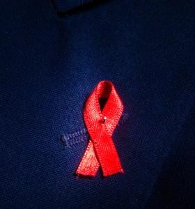 Над 200 новорегистрирани с ХИВ/СПИН за 2017 у нас
