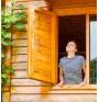 3 начина да освежим въздуха вкъщи трайно