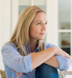 Профилактика на рака на маточната шийка