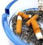 Тютюнопушенето намалява оплодителните способности