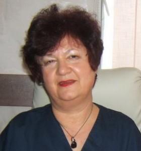 Доц. д-р Ивона Даскалова: Менопаузата изисква от жените да си отделят време! (ІІ част)