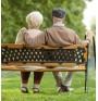 В здраве и в болест – здравният аспект на брачния живот