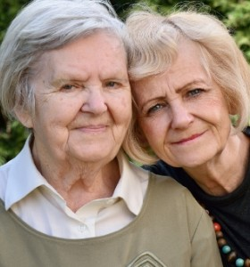 Пародонталните проблеми увеличават риска от Алцхаймер