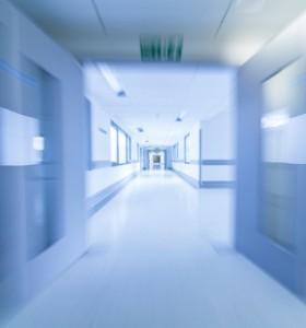 Източват НЗОК по схемата болница в болницата