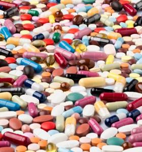 НПО иска вето върху мораториума за лекарства