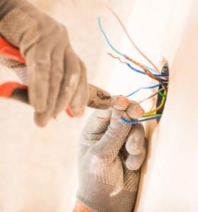 Първа помощ при наранявания с електрически ток