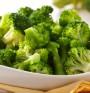 Броколи – малко калории, много витамини
