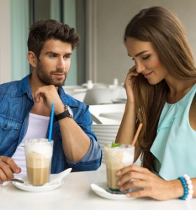 5 неща, които всяка жена трябва да знае за лубрикантите