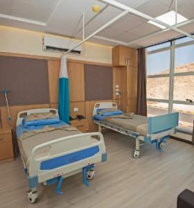 ГЕРБ срещу мораториума върху частните болници на БСП