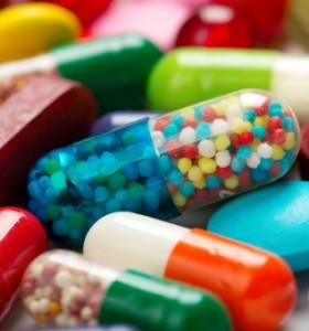 ARPharM: Някои нови терапии може да са по-изгодни за НЗОК