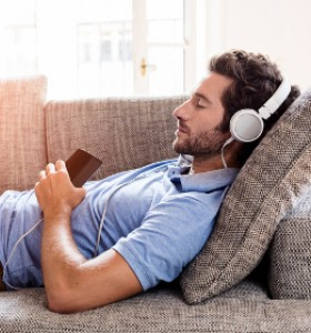 7 начина за релакс след тежкия работен ден