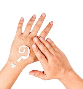 Сапун или антибактериален гел за по-чисти ръце?